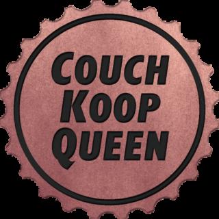 CouchKoopQueen