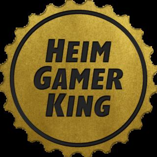 HeimGamerKing