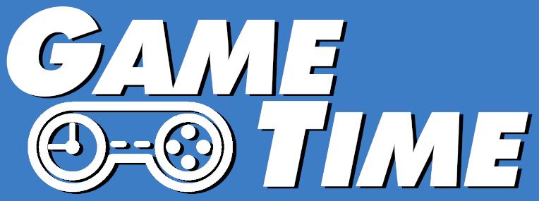 GameTimeTV
